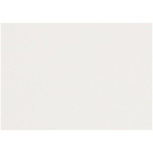Karten und Scrapbooking Papier, Papier blöcke Folding carton box, 10 sheets 25.5x36 cm