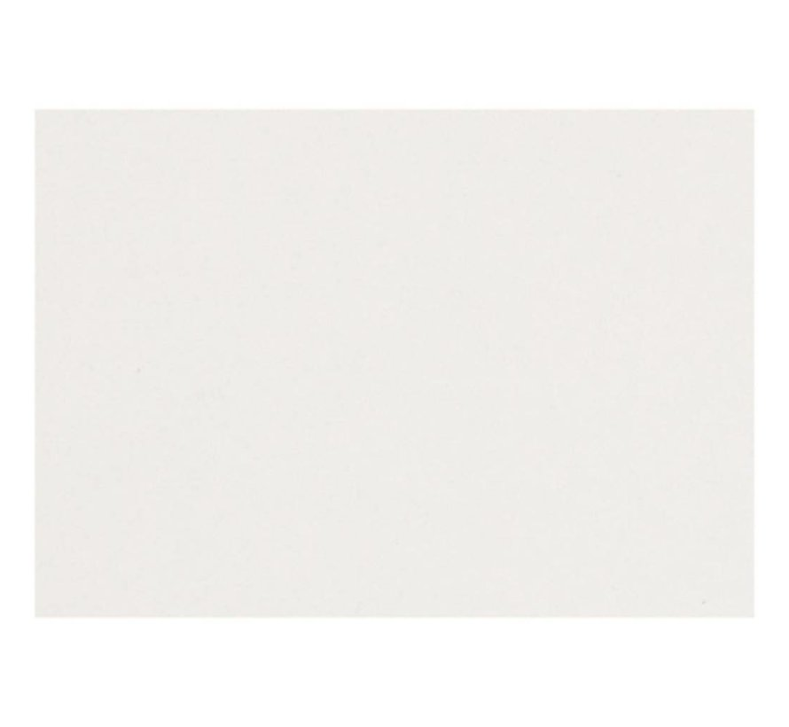 Folding æskekarton, 10 ark 25,5x36 cm