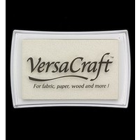 Inkpads knows VersaCraft