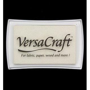 FARBE / STEMPELKISSEN Almohadillas de tinta sabe VersaCraft