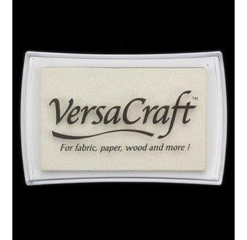 FARBE / STEMPELKISSEN Inkpads knows VersaCraft