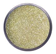 FARBE / STEMPELKISSEN Wow! Glitters goffratura