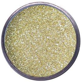 FARBE / STEMPELKISSEN Wow! Glitters gofrado