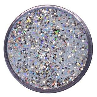 FARBE / STEMPELKISSEN Wow! preging Glitters