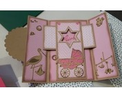 Nellie Snellen, Magic Cards templates