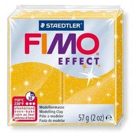 Effect FIMO®, 56/57 g, gull glimmer