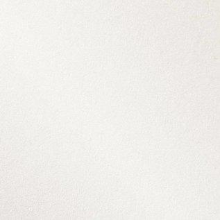 Karten und Scrapbooking Papier, Papier blöcke Pearl White Pearlescent Card A4 250g