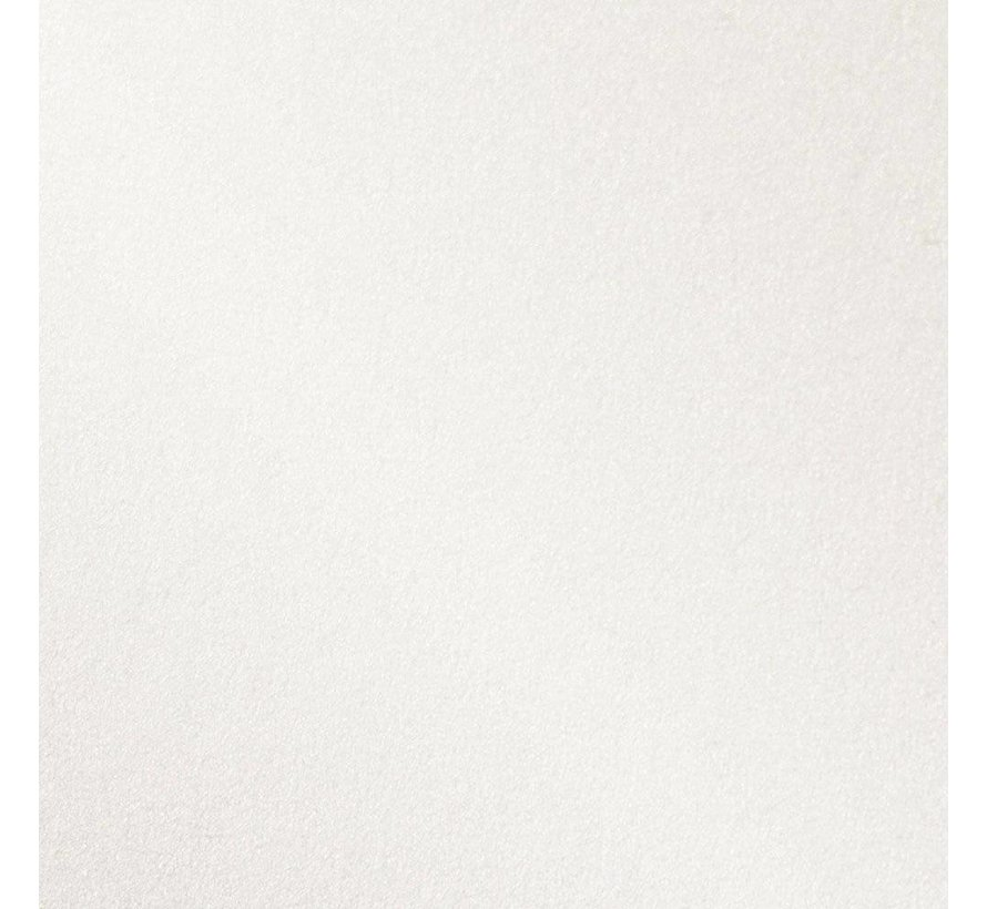 Pearl White Pearlescent Card A4 250gsm