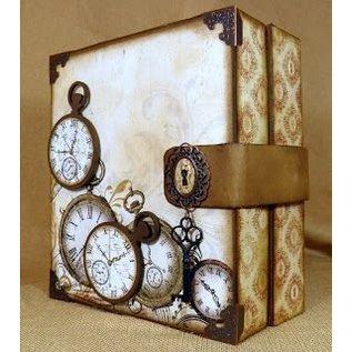 Holz, MDF, Pappe, Objekten zum Dekorieren to decorate and decorate