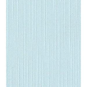 Karten und Scrapbooking Papier, Papier blöcke Cap carton 240 GSM, 5 stuks, de Baby Blue