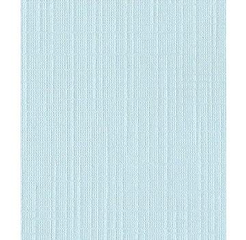 Karten und Scrapbooking Papier, Papier blöcke Linen cardboard 240 GSM, 5 pieces, baby blue