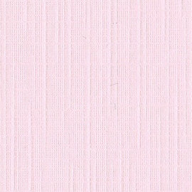 Karten und Scrapbooking Papier, Papier blöcke cartón Cap 240 GSM, 5 piezas, rosa bebé