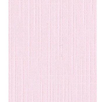 Karten und Scrapbooking Papier, Papier blöcke Cap karton 240 GSM, 5 stykker, baby pink