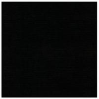 10 sheets of linen 240 GSM, black
