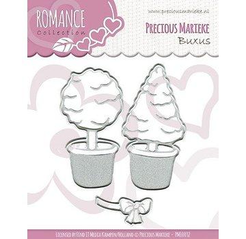 Precious Marieke Fustelle Romance Bux