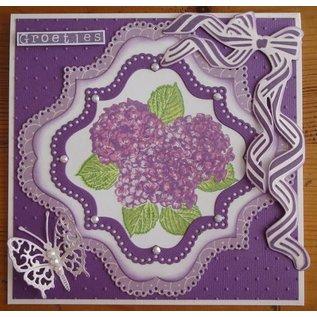 Moosgummi und Zubehör Moosgummi, 15x22x0,2cm, 5 Farben, 5 Stück, bunt