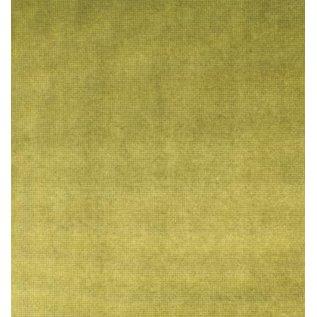 BASTELZUBEHÖR, WERKZEUG UND AUFBEWAHRUNG Paper, 15.0 x 15.0 cm, Gold Metallics textures