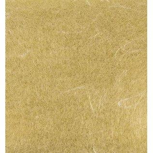 BASTELZUBEHÖR, WERKZEUG UND AUFBEWAHRUNG Papier, 15,0 x 15,0 cm, koper Metallic textures