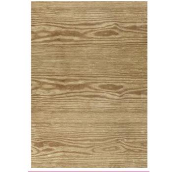 DECOUPAGE AND ACCESSOIRES DecoMaché papir 26x37,5cm, 27 g / m2, 3 bue