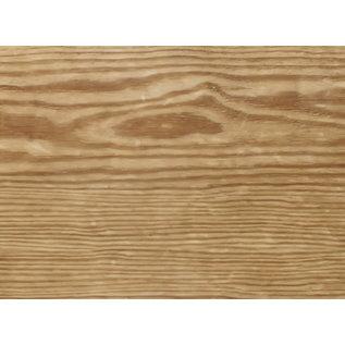 DECOUPAGE AND ACCESSOIRES DecoMaché paper, 26x37,5cm, 27g / m2, 3 sheets