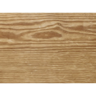 DECOUPAGE AND ACCESSOIRES DecoMaché Papier, 26x37,5cm, 27g/m2, 3 Bogen