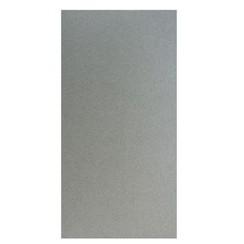 Metallic cardstock, 15x30cm, silver