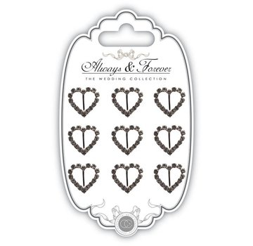 Embellishments / Verzierungen Ornamenten / versieringen