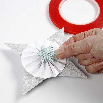 Creatief met Papier en karton