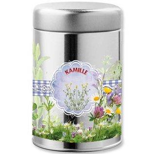 BANDEROLEN, Schrumpffolien Shrink sleeves voor thee, 8,5 cm