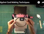 OVERBLIK: Crafting Tips og tricks