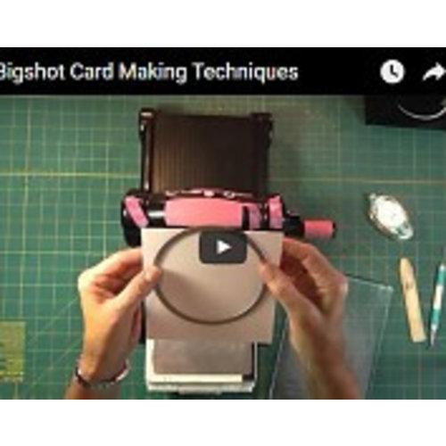 OVERZICHT: Crafting Tips en trucs