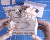 modèle DooBaDoo néerlandais