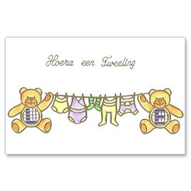 STICKER / AUTOCOLLANT Stickers: Baby designs