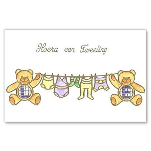 Sticker Stickers: Baby designs