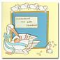 STICKER / AUTOCOLLANT Stickers: baby motieven