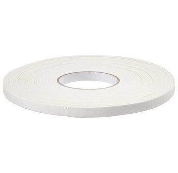 BASTELZUBEHÖR, WERKZEUG UND AUFBEWAHRUNG 3D skum tape, W: 12 mm, tykkelse: 2 mm, 15m