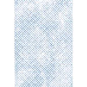 Vintage, Nostalgia und Shabby Shic Shabby Chic Paper Patch nr.3