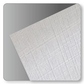 Karten und Scrapbooking Papier, Papier blöcke 20 feuilles, papier format A4 en lin de haute qualité