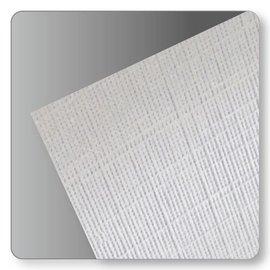 Karten und Scrapbooking Papier, Papier blöcke 20 sheets, high quality linen paper A4 format