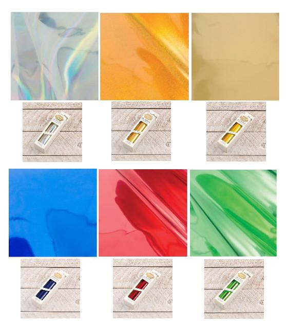 5 Staubsaugerbeutel Variant geeignet für Kärcher T 15//1 Professional *GB