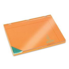 Impress strumento Stamping, dimensioni: 20 x 15 centimetri