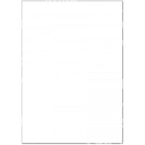 Karten und Scrapbooking Papier, Papier blöcke papier timbre-poste spécial, Neenah solaire blanc, A4
