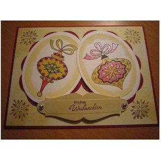 Karten und Scrapbooking Papier, Papier blöcke Spezial Stempelpapier, Neenah Solar White, A4