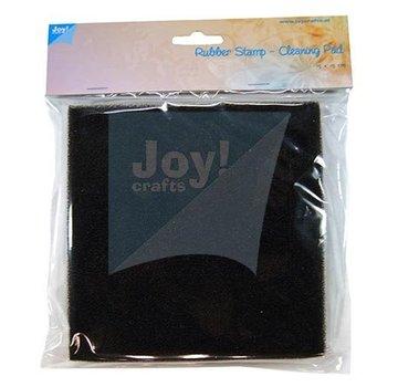BASTELZUBEHÖR, WERKZEUG UND AUFBEWAHRUNG Stamp cleaning block (rubber) 15x15cm