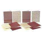 papier / Karton / Karten und Zubehör