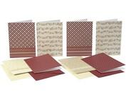 papier / carton / cartes et accessoires