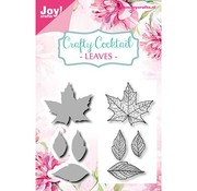Joy!Crafts / Jeanine´s Art, Hobby Solutions Dies /  Punching templates + matching stamp: sheets