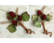 vari ornamenti
