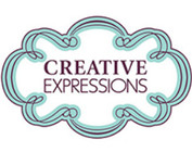 Creative Expressions / couture expressions / Kaisercraft