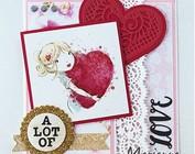 * Article Sujet: amour, amis et mariage *